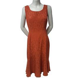 2eb0cb2f2d4faa Vêtements vintage pour femme et vêtements de marque pas cher Emmaüs