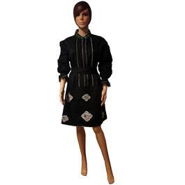 Robes de marque pas cher et mode vintage sur votre friperie en ligne ... c273b4ebea79