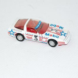 Collection Label Et Miniatures Emmaüs Trains Voitures De 6pBwnq