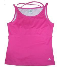 Vêtements de sport femme d occasion pas cher - bon état - Label Emmaüs 433ca358be45