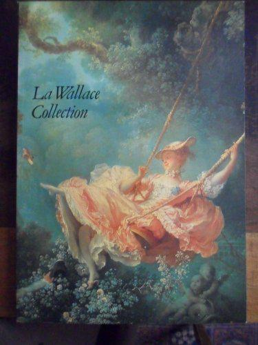 The Wallace Collection French - Collectif - Photo 0