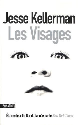 Les visages - Photo 0