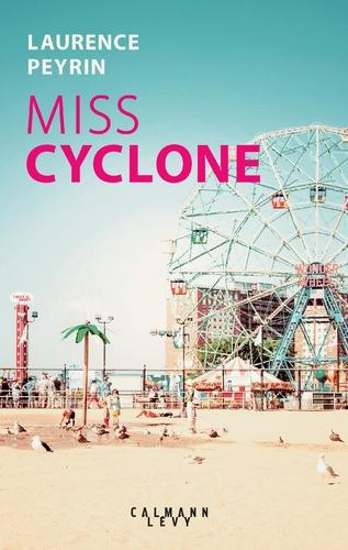 Miss Cyclone - Photo 0