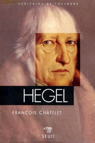 Hegel - Photo 0