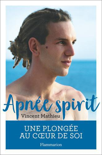 Apnée spirit - Photo 0