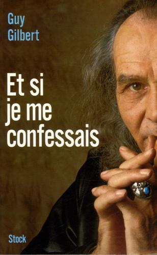 Et si je me confessais - Photo 0