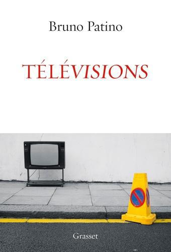Télévisions - Photo 0