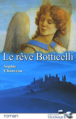 Le rêve Botticelli - Photo 0