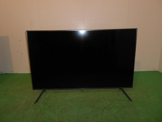 Télévision SAMSUNG - UE43TU7125K - Photo 0