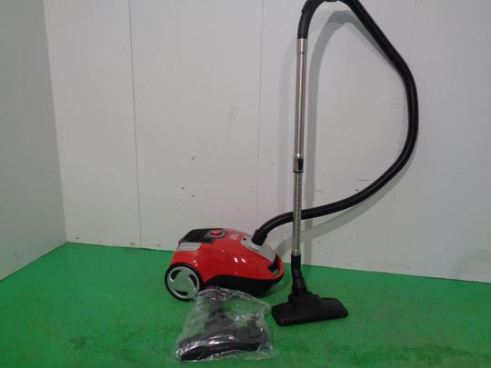 Aspirateur ADLER - AD7041 - Comme neuf - Photo 0