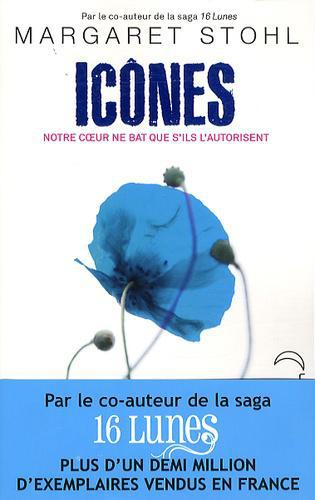 Icônes Tome 1 - Photo 0