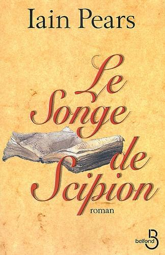 Le songe de Scipion - Photo 0