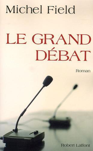 Le Grand Débat - Photo 0