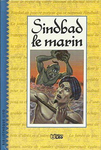 Sindbad le Marin - Collectif - Photo 0