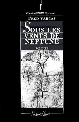 Sous les vents de Neptune - Photo 0