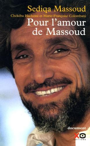 Pour l'amour de Massoud - Photo 0