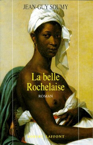 La belle Rochelaise - Photo 0