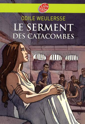 Le serment des catacombes - Photo 0