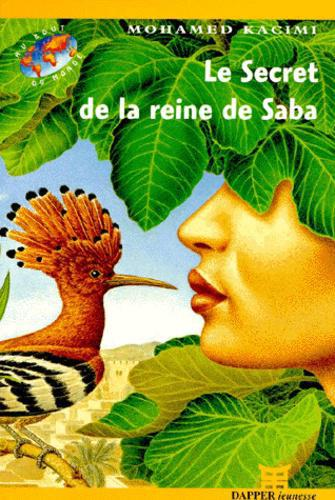 Le secret de la reine de Saba - Photo 0