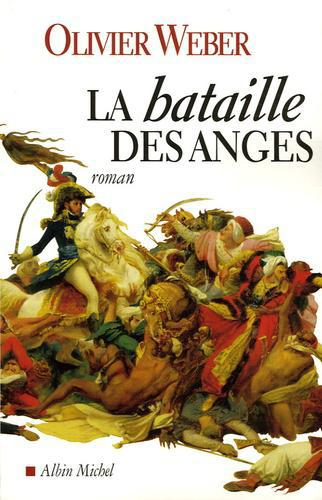 La Bataille des Anges - Photo 0