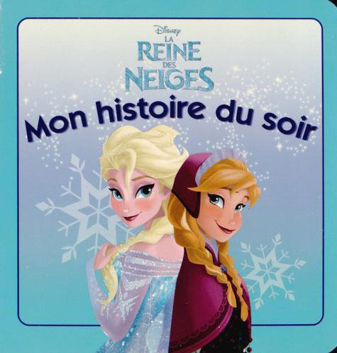 La Reine des Neiges - Photo 0