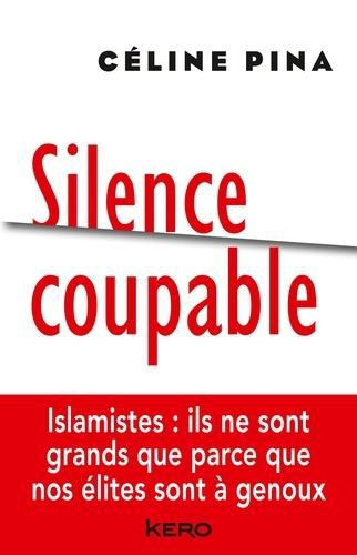 Silence coupable - Photo 0