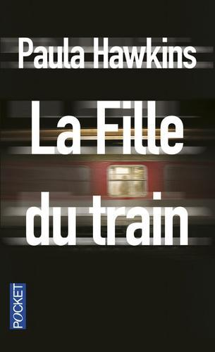 La fille du train - Photo 0