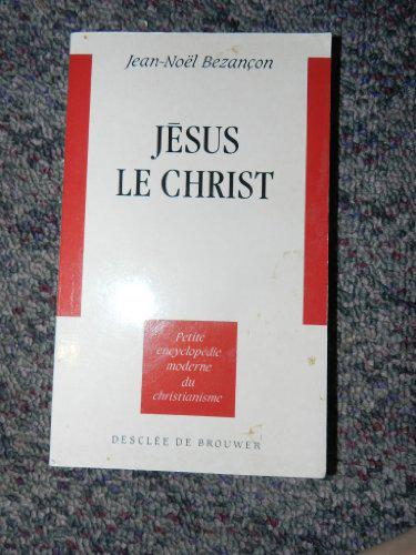 Jésus le Christ - Photo 0