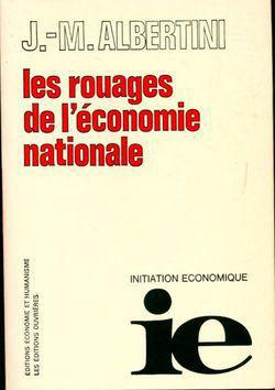 Les rouages de l'économie nationale - Photo 0