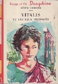 L'Antiquité dans les livres d'enfants - Page 3 None_05c41d356e69cbeda172bc46caddf4a7_05c41d3