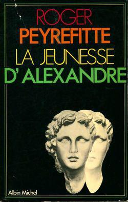 La Jeunesse d'Alexandre - Photo 0