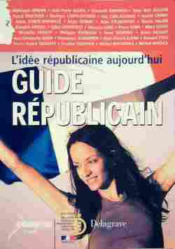 Guide républicain - Photo 0