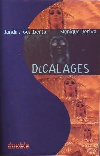 Décalages - Photo 0