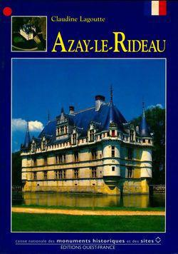 Azay-le-Rideau - Photo 0
