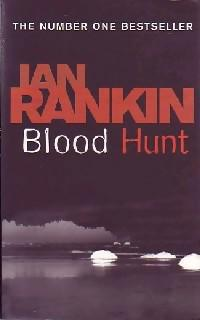 Blood hunt - Photo 0