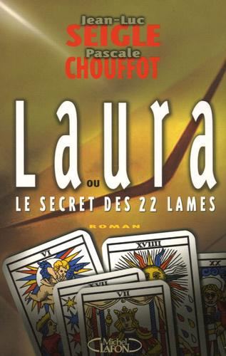 Laura ou Le Secret des 22 lames - Photo 0