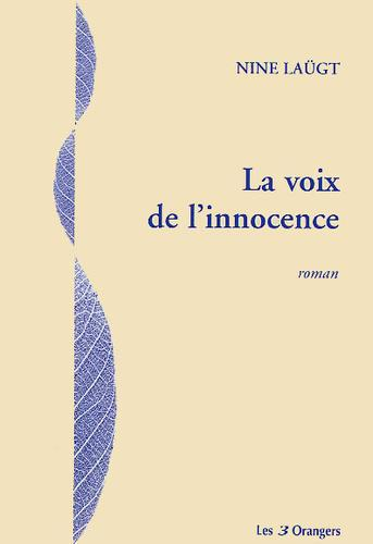 La voix de l'innocence - Photo 0