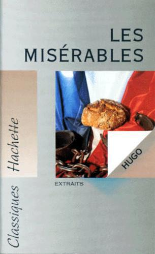 LES MISERABLES - Photo 0