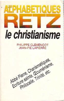 Le christianisme - Photo 0
