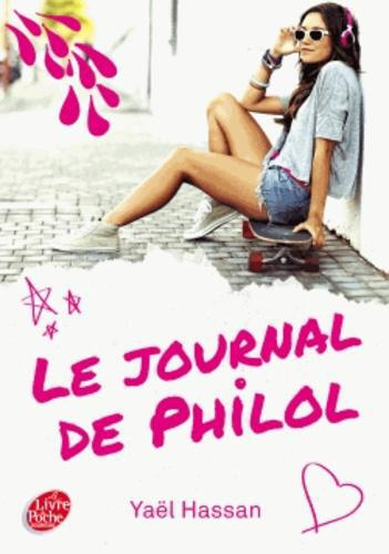 Le journal de Philol - Photo 0
