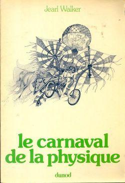 Le carnaval de la physique - Photo 0