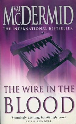 The wire in the blood - Photo 0