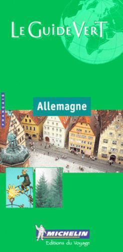 Allemagne. Edition 2000 - Photo 0