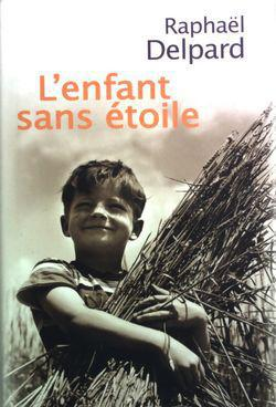 L'enfant sans étoile - Photo 0