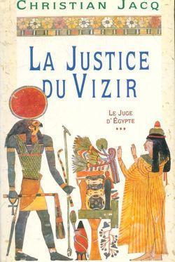 Jacq Christian - Le juge d'Egypte tome 3 None_4dc3d849c15d24e6a35e8ebe939905d3_4dc3d84