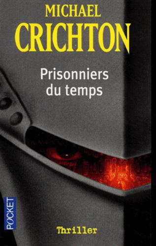 Prisonniers du temps - Photo 0