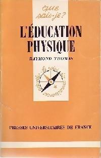 L'éducation physique - Photo 0