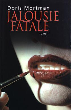 Jalousie fatale - Photo 0