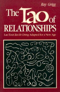 The tao of relationships - Photo 0