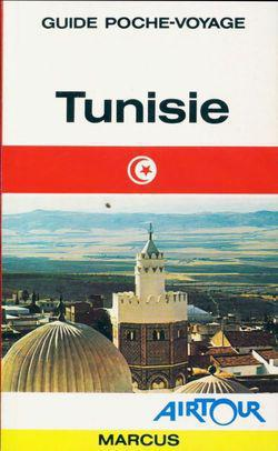 Tunisie - Photo 0